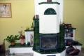 Keramické kachlice MAMM. Výroba a predaj kachlíc.